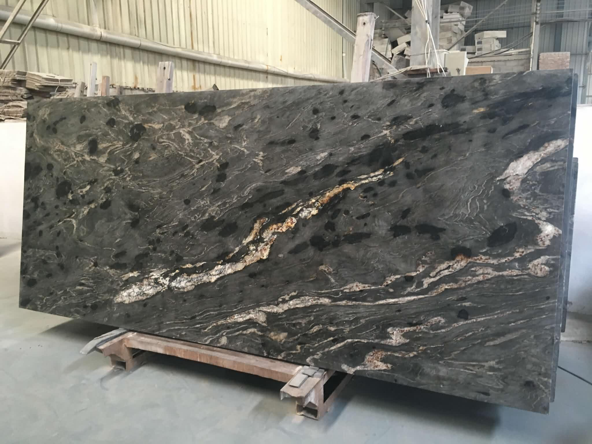 Granite Slabs Granite Countertops Slab Engineered